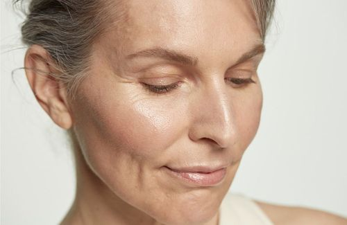 The Anti-Aging Ingredients That are Proven to Work